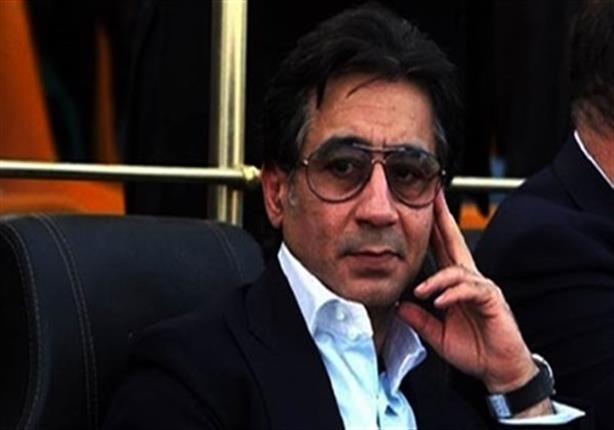 """إخلاء سبيل أحمد عز و3 متهمين أخرين في قضية """"حديد الدخيلة"""""""