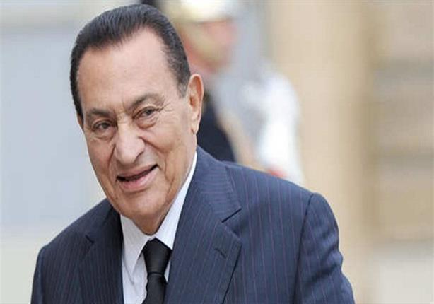 خاص| تفاصيل نقل مبارك من مستشفى المعادي إلى فيلا مصر الجديدة