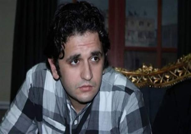 """مصطفى خاطر لمصراوي: قلقان من """"شكشك شو"""".. وهذا مصير """"مسرح مصر"""""""