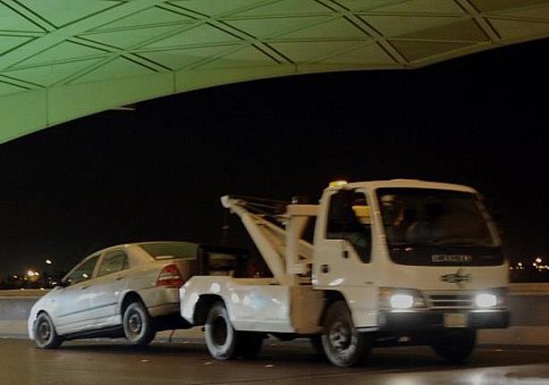 """ركن السيارات في الممنوع تنقل ملكيتها للدولة في حالة واحدة طبقا لـ""""القانون الجديد"""""""