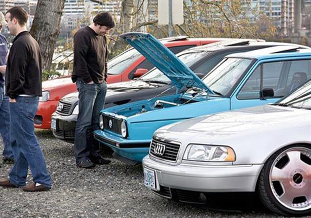 قبل البيع.. تعرف على أبرز الخطوات لرفع قيمة سيارتك المستعملة