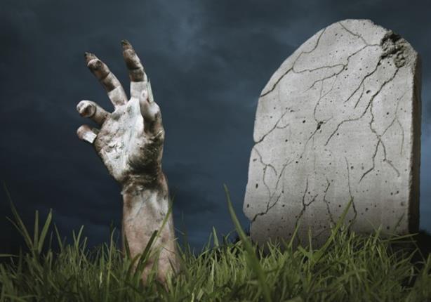 أهم أربع أسئلة يسأل عنها المرئ يوم القيامة.. فما هى؟