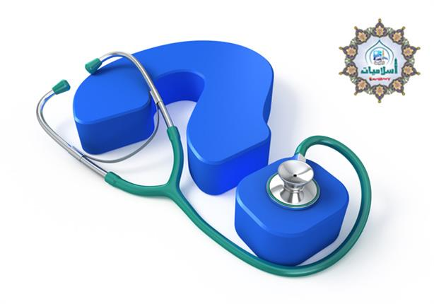 ما حكم الشرع فيما يسمى بالأخطاء الطبية ورفع اسعار العلاج؟