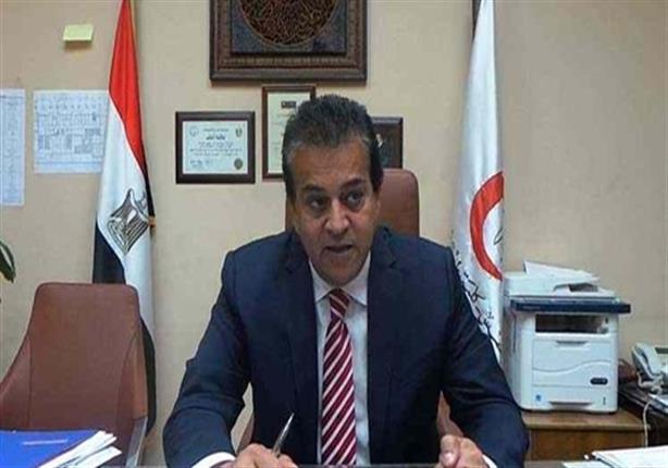 عبد الغفار  يبحث استراتيجية تطوير التعليم العالي مع مجلس جامعة