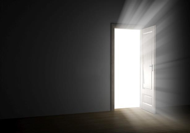 رجب على الأبواب.. فهل من مشمر ؟!