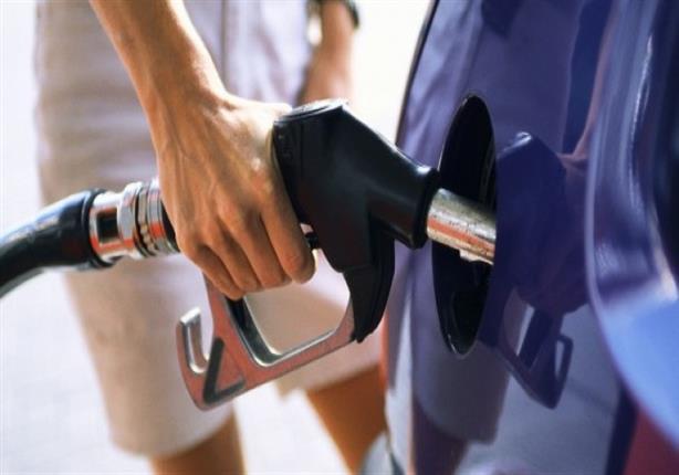 مقترح حكومي بتحديد 5 لتر بنزين مدعوم لكل سيارة في اليوم