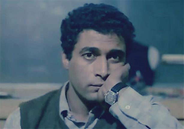 """أشهر 7 عبارات خالدة لـ""""النمر الأسود"""" أحمد زكي"""