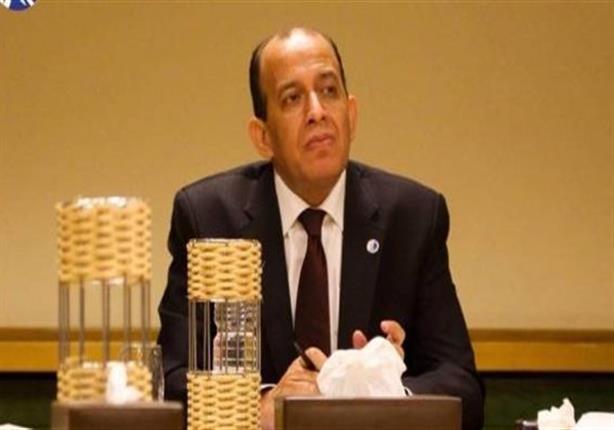 """رئيس نادي القضاة: مشروع قانون """"الهيئات القضائية"""" يسمح بتغول السلطة التنفيذية"""