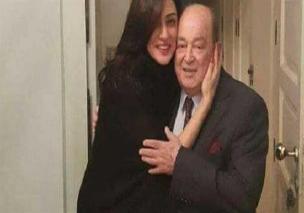 وفاة المخرج عادل صادق عن عمر يناهز 83 عاما