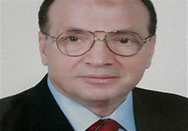 رئيس نادي قضاة بني سويف: سنلجأ للرئيس السيسي ليكون حكمًا بين السلطات