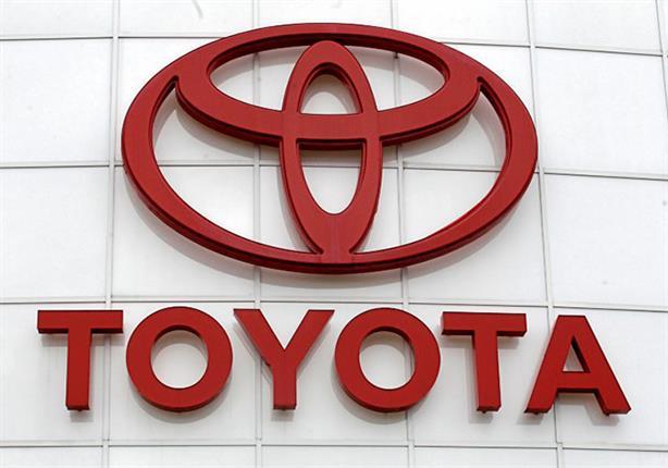 """لهذا السبب.. """"تويوتا"""" تستدعي 2.9 مليون سيارة في مختلف أنحاء العالم"""