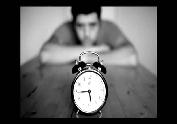 هيا بنا إلى رمضان (3): عبادة تعلمك الصبر وتقيك من النار .. فما هي؟!