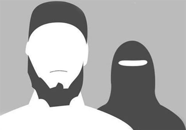 الإندبندنت البريطانية: الصين تحظر النقاب واللحى في إقليم تركستان الشرقية
