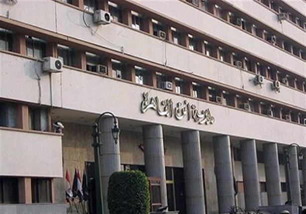 بعد 15 سنة.. مصادر تكشف أسباب الإطاحة بمأمور قسم قصر النيل