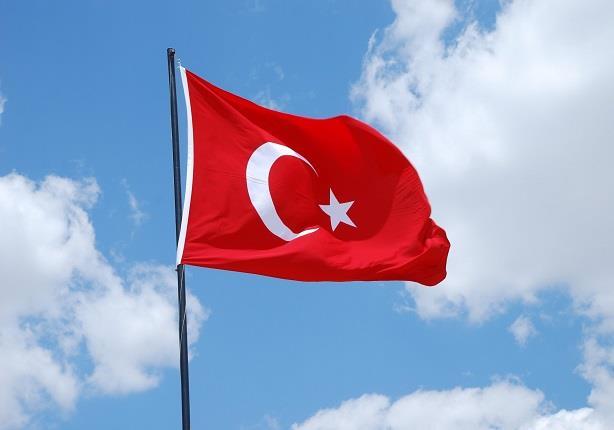 نمو الاقتصاد التركي 2.9% في 2016 متجاوزاً التوقعات