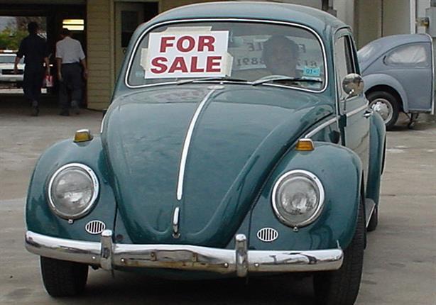مجموعة من النصائح الهامة للمقبلين على شراء سيارة مستعملة