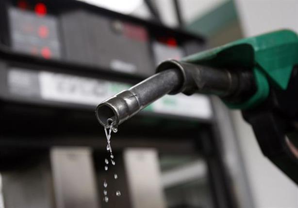 انخفاض أسعار الوقود عالميًا.. يرفع معدل حوادث السيارات (تقرير)
