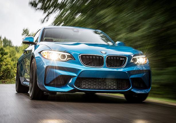 حماية المستهلك يكشف عن 4 أسباب أدت إلى ارتفاع أسعار السيارات