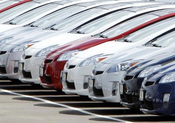 مصراوي ينشر أرخص 10 سيارات جديدة في سوق التخفيضات