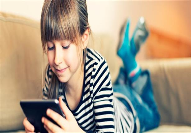 4 تطبيقات شيقة للأطفال لتعليم مبادىء الإسلام الصحيحة.. فما هي؟!