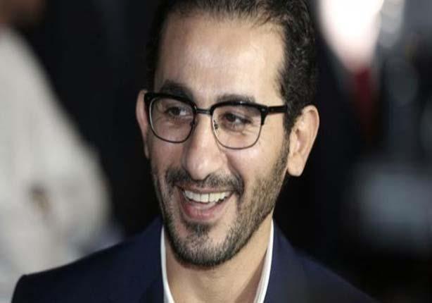 أحمد حلمي يعرض  سبع صنايع  في رمضان على الانترنت