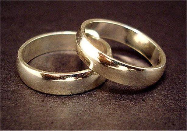 الزواج عن حب والزواج التقليدي أيهما يُعمر أطول؟
