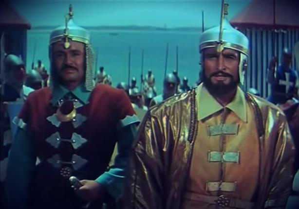 ما بين المواطنة والاضطهاد.. أبرز الأفلام التي تناولت العلاقة بين المسلمين والمسيحيين
