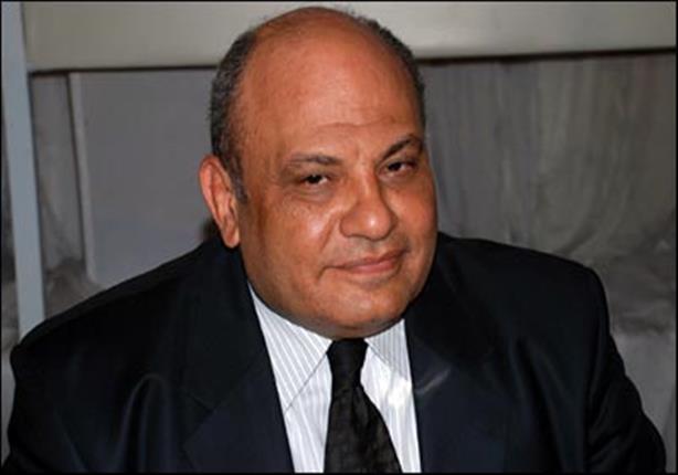 رئيس اتحاد الاسكواش يكشف لمصراوي سبب مشاركة النجوم رغم إعلان حالة الطوارئ