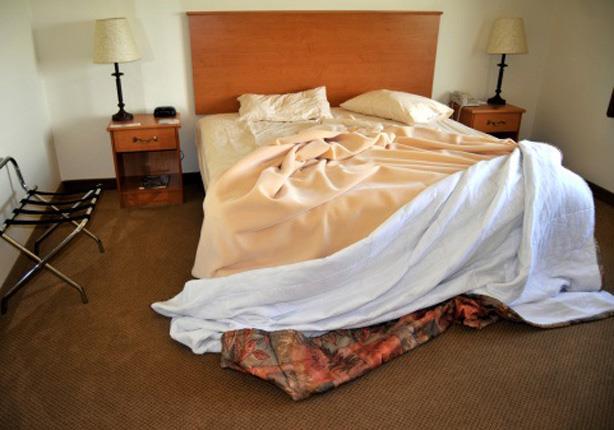 """خبر سار لأصحاب نظرية """"لماذا نرتب السرير إذا كنا سننام عليه مجددا؟"""""""