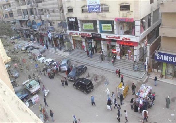 صحفي بموقع مصراوي يكشف تفاصيل اغتصاب ٣ فتيات على يد ٣٥ شخصًا بال