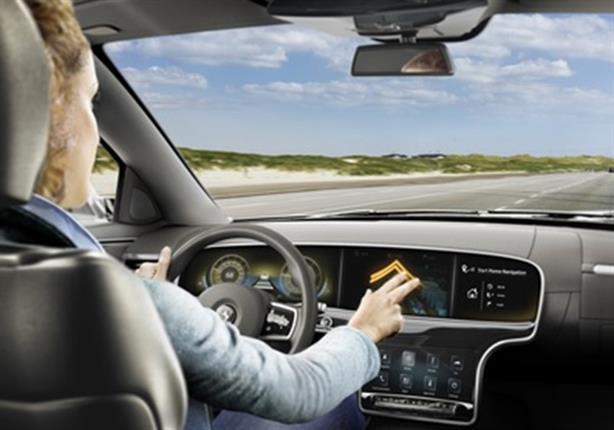 """شركة ألمانية تطور تكنولوجيا للوصول إلى الرقم """"صفر"""" في حوادث السيارات"""