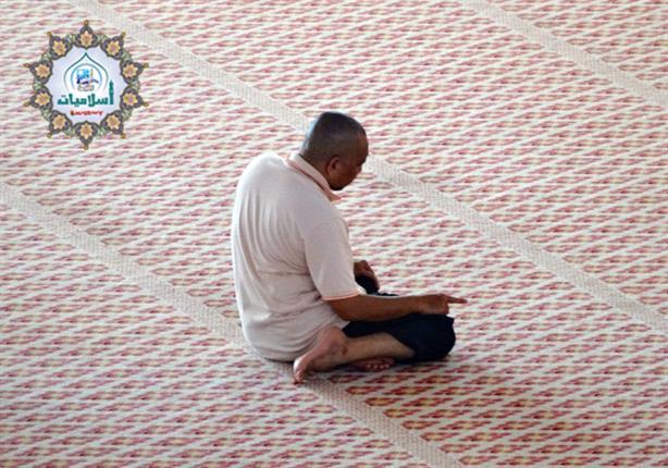 الإفتاء توضح حكم نسيان البسملة أثناء الصلاة