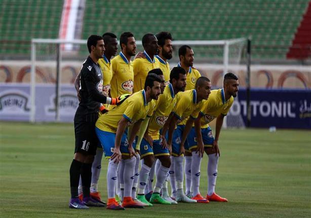 الإسماعيلي يرحب بالمشاركة في بطولة العرب بدلاً من الأهلي