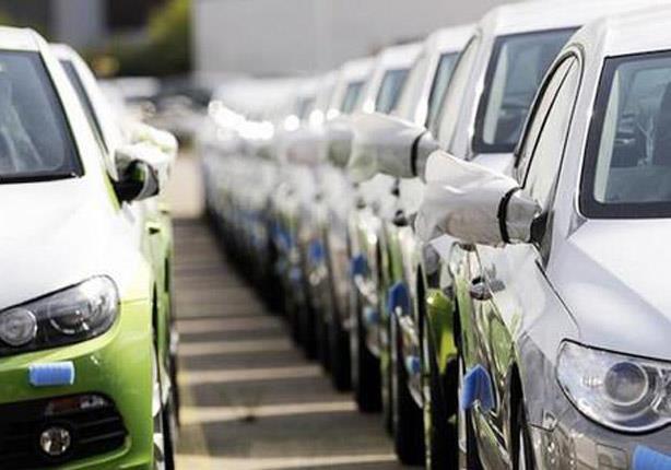 حماية المستهلك: 13 قرار ملزما لشركات السيارات المخالفة.. ابرزها منح مركبات بديلة