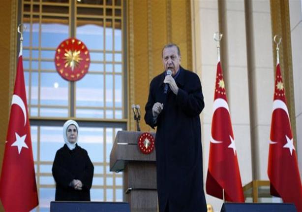 صحف عربية: فوز اردوغان بالاستفتاء يشبه رسم نسخة جديدة من السلطنة العثمانية