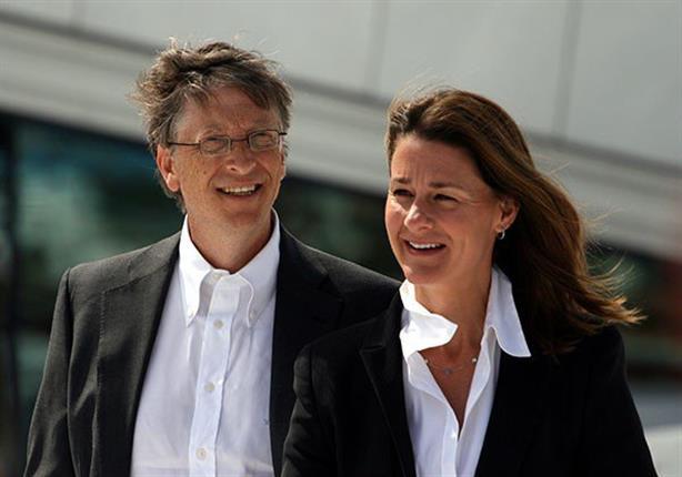 منهم زوجة بيل جيتس.. مجلة تايم تعلن قائمة الشخصيات الأكثر تأثيرا في العالم