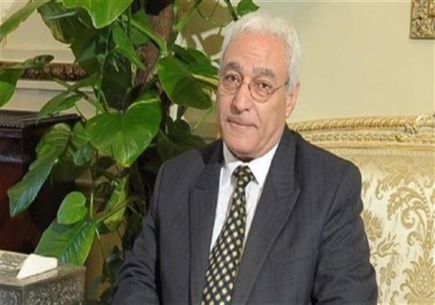 رئيس جامعة الأزهر: زيارة بابا الفاتيكان تدعم مصر عقب الأحداث الإ