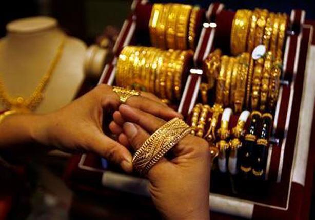 هبوط طفيف في أسعار الذهب بمصر بعد انتهاء أعياد الربيع