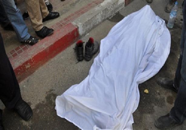 """مقتل عامل وإصابة 3 آخرين في مشاجرة بسبب """"رش المياه"""" أمام ورشة بالإسكندرية"""