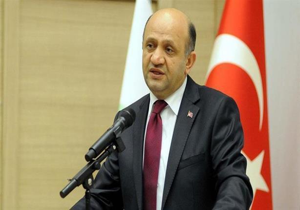 تركيا في المراحل النهائية لشراء نظام دفاع صاروخي روسي