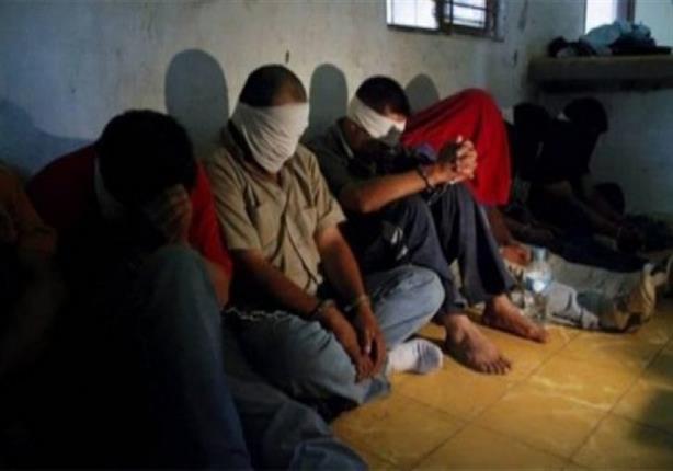 مصادر مطلعة: إطلاق سراح صياديين قطريين مختطفين في العراق