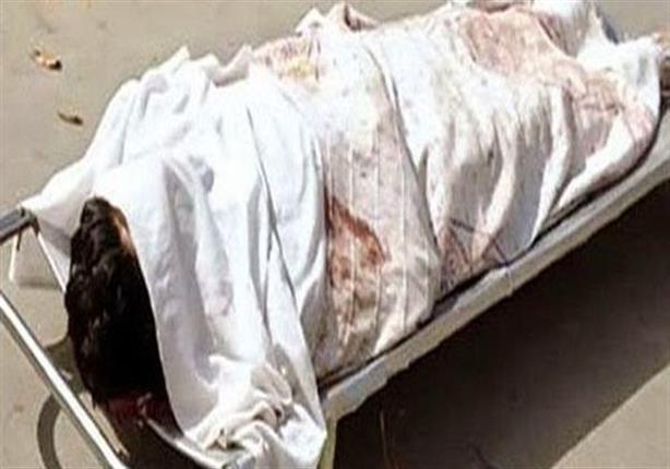 خطة 7 أيام أوقعت 4 خفراء قتلوا سمسارا بالرصاص في أكتوبر