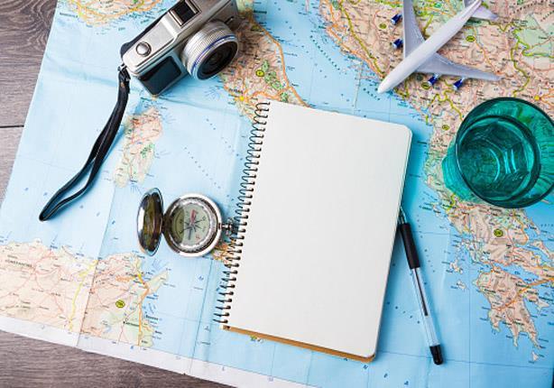 6 وظائف تحقق لك حلم السفر حول العالم
