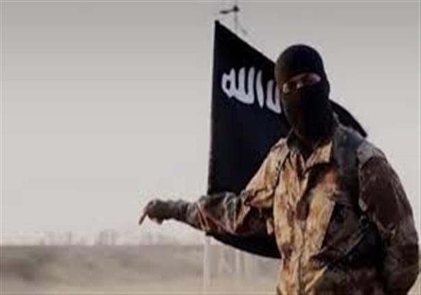 السلطات اللبنانية توقف فلسطينيًا مُشتبهًا في انتمائه إلى  داعش