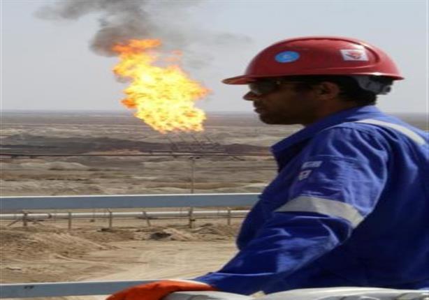 خام البترول الأمريكي أقل من 50 دولارا لأول مرة في أسبوعين