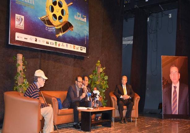 مهرجان الإسماعيلية الدولي للأفلام التسجيلية يعلن عن جوائزه في ختام دورته الـ19