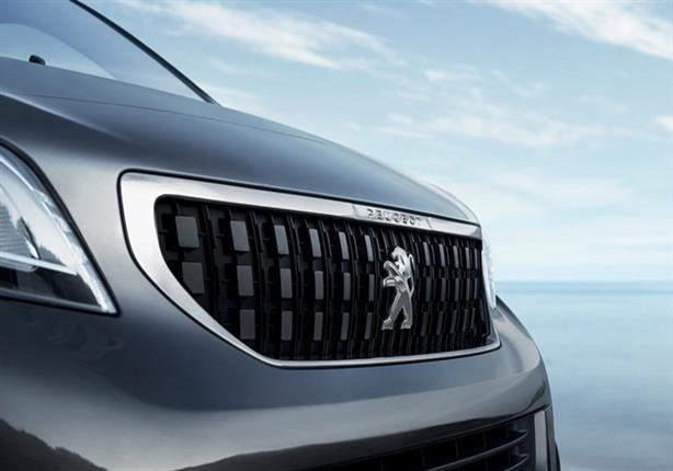 """""""بيجو"""" تتطلع لإنتاج أول سيارة كينية بعد توقف دام 13 عامًا"""