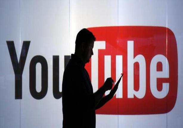شادي سرور بـ 18 مليون جنيه .. تعرف على أرباح مشاهير youtube