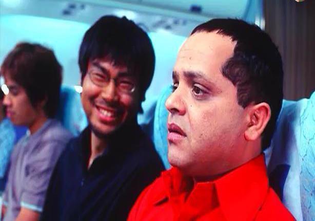 """5 أنواع من المسافرين ستقابلهم على الطائرة.. بينهم """"الكوميدي"""""""