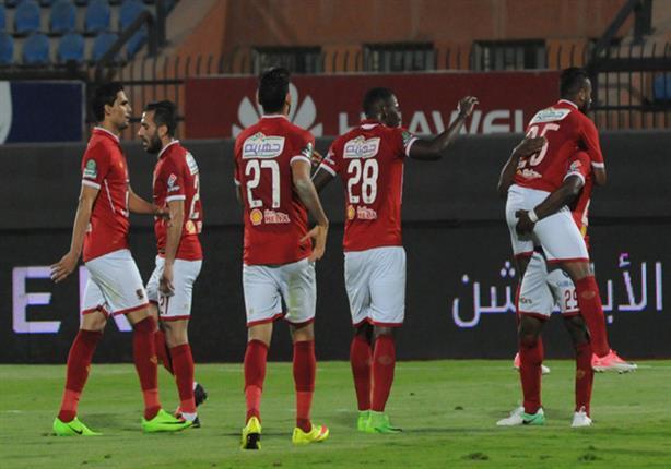 اتحاد الكرة يوضح حقيقة انسحاب الاهلي من البطولة العربية ونقلها خارج مصر